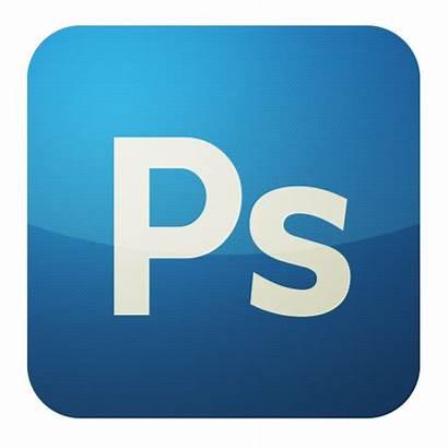 Photoshop Icon Iconfinder Icons Ico Photoshopping Needs