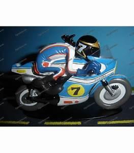Joe Bar Team Moto : moto joe bar team suzuki 500 rg pilote barry sheene ~ Medecine-chirurgie-esthetiques.com Avis de Voitures