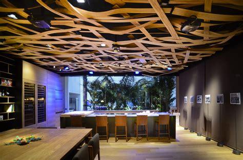 illuminazione ristorante come scegliere la giusta illuminazione per il tuo