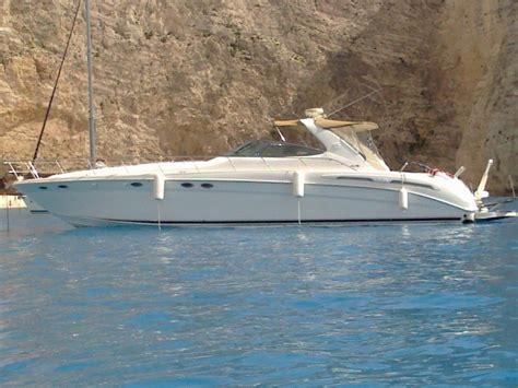 sea ray sundancer  power boat  sale www