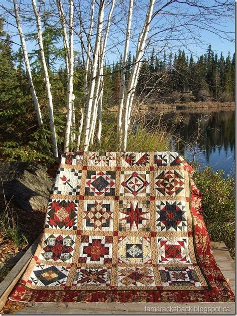 sampler quilt batting quilters blend dream fine thread