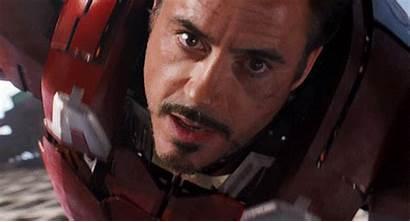 Avengers Endgame Cap Break Focus Moments Pee