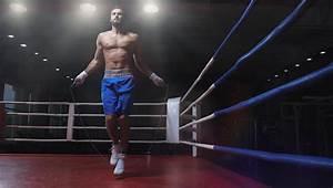 Exercise Or Diet Crossfit E Sport Da Combattimento