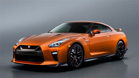nissan gtr wallpaper hd car wallpapers id