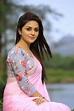 Malayalam Actress Photos Gallery