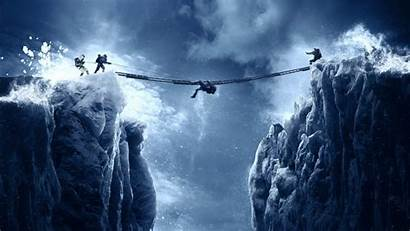 Everest Mount 1366 2560 1440 Wallpapers
