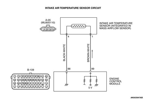 temperature schematic schematic diagrams