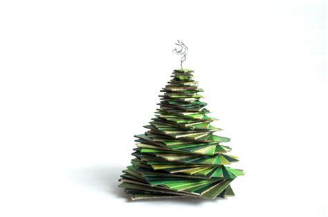 book cover christmas tree sonya s stuff