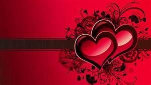 sad broken heart quotes for girls high quality wallpaper ...