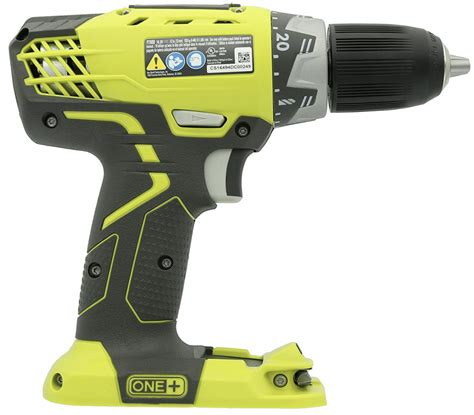 cordless drills grip power  daily