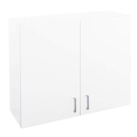 2 Door Laundry Cupboard by Flatpax Utility 900mm 2 Door Wall Cupboard Bunnings