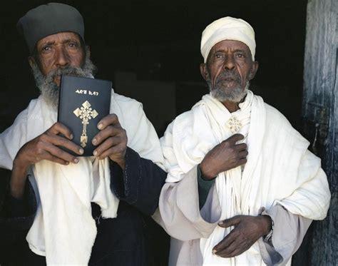 luca zanetti :::: photographer :: reportage :: eritrea