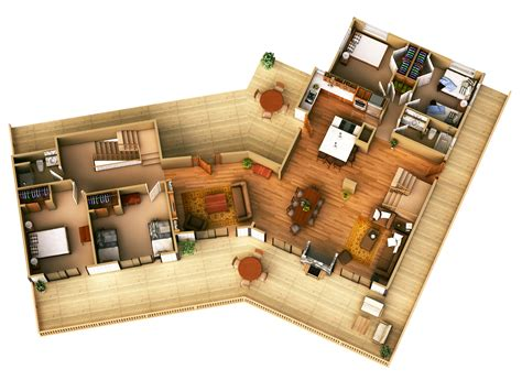 home interior wholesale 3d plan related keywords suggestions loversiq