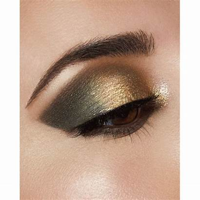 Eyeshadow Palette Gilded Milani Makeup Holiday Releases