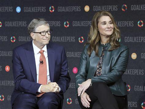 """Bill Gates: Coronavirus könnte Welt in eine """"sehr schlimme ..."""