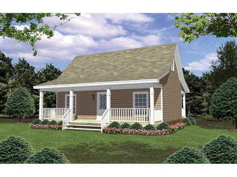 country cabin floor plans small country house plans best small house plans cabin