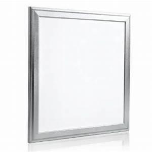 Dalle Pvc Pas Cher : dalles clipsables pas cher maison design ~ Premium-room.com Idées de Décoration