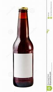 beer bottle stock photography image 2697342 With blank beer bottle labels