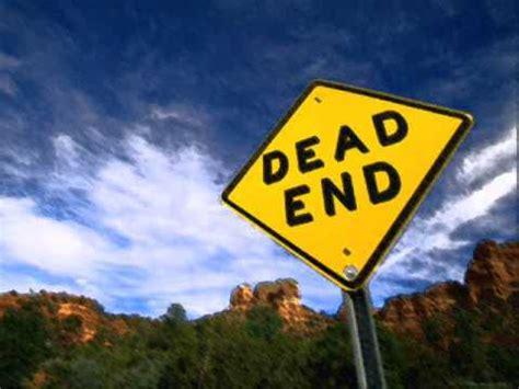 dead  road sin city youtube