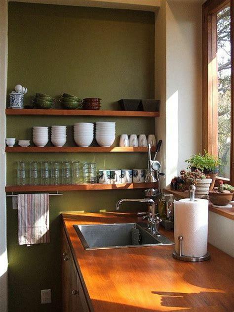 feng shui cuisine trouver la meilleure cuisine feng shui dans la galerie