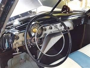 1951 Ford Custom Coupe  Flathead 239ci V8  3