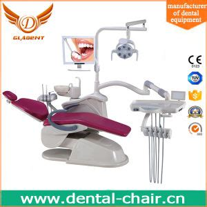 china holesale manufacturer market top grade dental