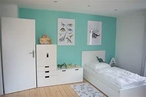 Aufbewahrung Kinderzimmer Ikea : ikea kinderzimmer junge stuva ~ Michelbontemps.com Haus und Dekorationen