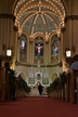Holy Trinity Catholic Church (Shreveport) - 2018 All You ...