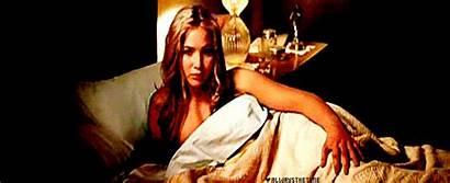 Mystique Jennifer Lawrence Apocalypse Giphy Gifs James