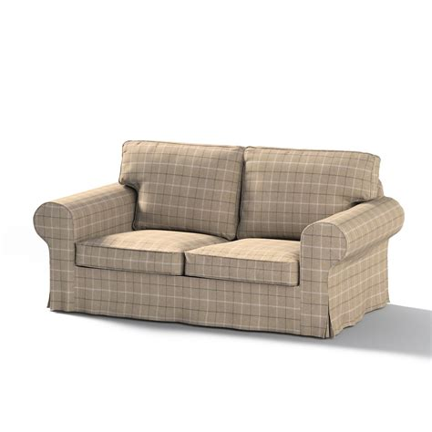 Ektorp Sofa Bed For Sale by Ektorp 2 Seater Sofa Bed Cover For Model On Sale In Ikea