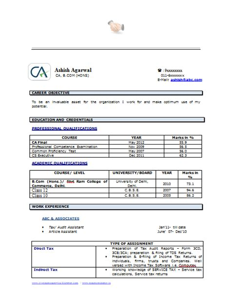 personal dossier in resume 10000 cv and resume sles with free cv template resumes