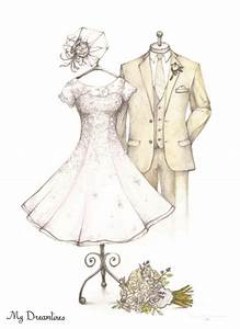 short wedding dresses wedding dress sketches With wedding dresses to suit short brides