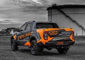 Ford Ranger Pickup : custom vehicle graphic design cars trucks ford ~ Kayakingforconservation.com Haus und Dekorationen
