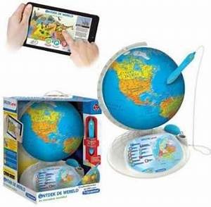 Globe Interactif Clementoni : star cfigurine dark vador interactif 44 cm 7911 ~ Medecine-chirurgie-esthetiques.com Avis de Voitures