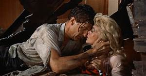 The Last Voyage 1960 A Review
