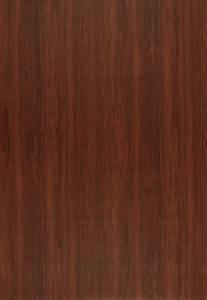 Walnut Wood Wallpaper - WallpaperSafari
