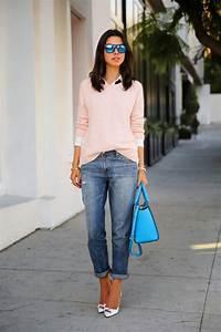 4 Back to School Outfit Ideas u2013 Glam Radar
