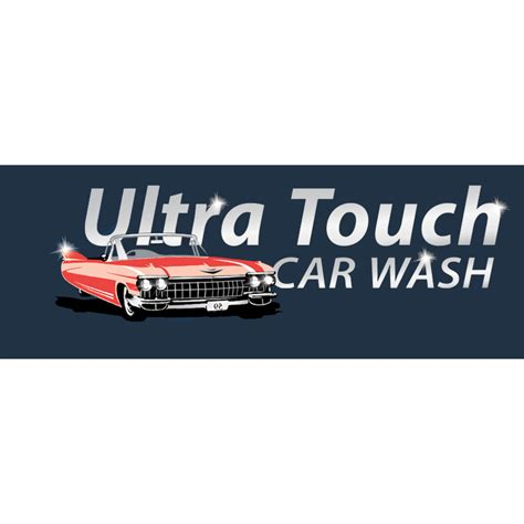 Ultra Touch Car Wash, Boise Idaho (ID) - LocalDatabase.com