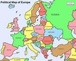 europe map quiz - Google Search | Study Social Studies ...