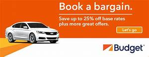 Avis Autodiscount : budget car rental coupon codes promo codes coupons budget coupons discount codes 2018 ~ Gottalentnigeria.com Avis de Voitures