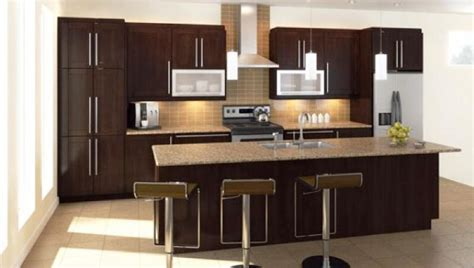 Lowes Kitchen Cabinet Refacing Cost ? Cabinets, Beds
