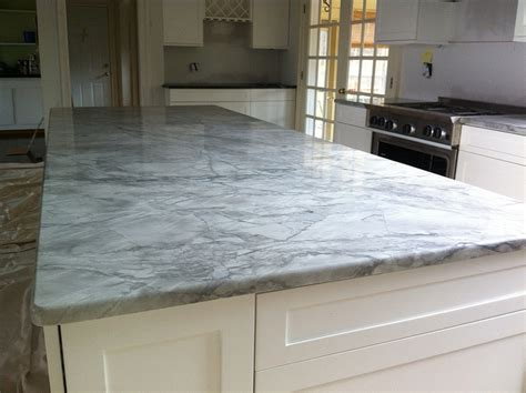 Quartzite Vs Granite Countertops quartz countertops vs quartzite countertops what s the