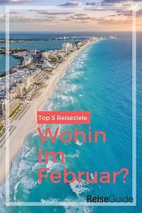 Beste Reiseziele Im Februar : urlaub im februar beliebte reiseziele reiseziele ~ A.2002-acura-tl-radio.info Haus und Dekorationen