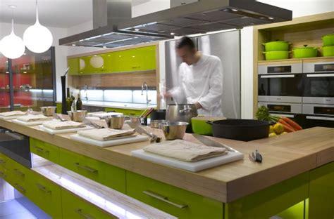 ecole cuisine ducasse cours cuisine alain ducasse version loisirs idées et activités comité entreprise