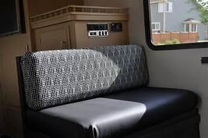 rv sofa slipcovers digitalstudioswebcom With furniture covers for rv