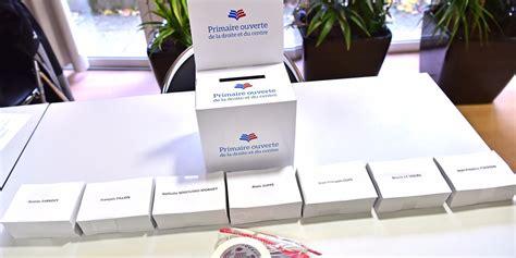 connaitre bureau de vote primaire de la droite 500 000 recherches d 39 un