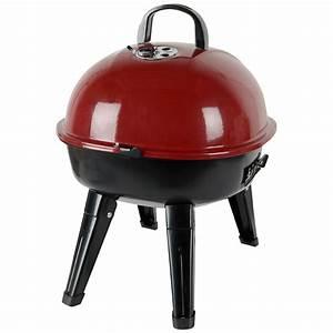 Barbecue Charbon De Bois Pas Cher : barbecue d interieur au charbon de bois ~ Dailycaller-alerts.com Idées de Décoration
