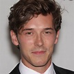 Sam Palladio - Topic - YouTube