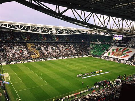 Juventus - Sampdoria 14.05.2016