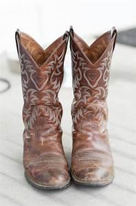 Cowboy Boots | Caroline Winn Photography | Design Board ...